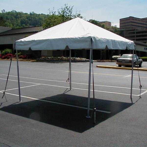 ... 10x10 Tent Rental in Miami & 10x10 Small Tent Rentals in Miami
