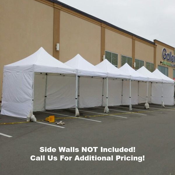 ... 10x10 Tent Rental in Miami ... & 10x10 Small Tent Rentals in Miami