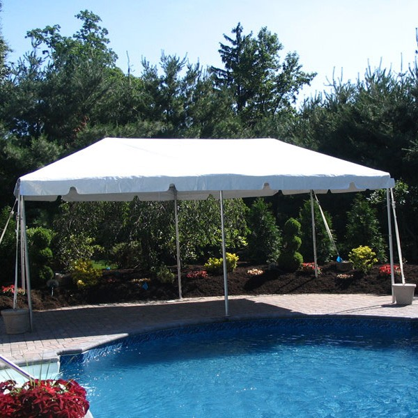 10x20 tent rentals and sales in miami