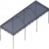 10x30 Tent Rental Miami