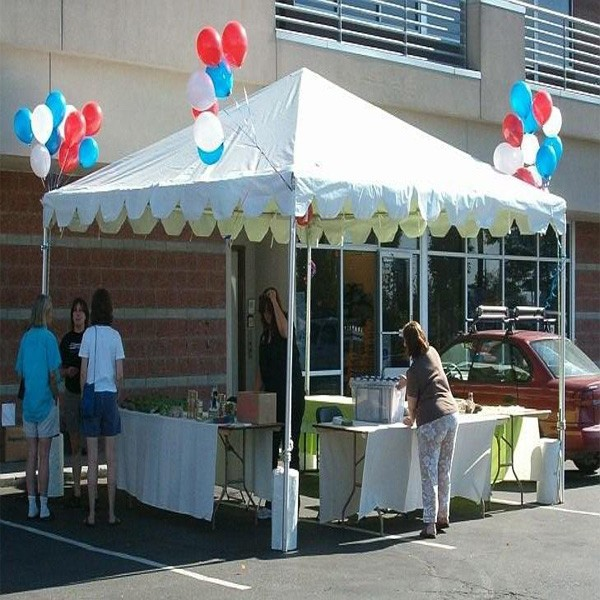 ... 15x15 Tent Rental in Miami ... & 15x15 Tent Rental in Miami - Miami Party Supply