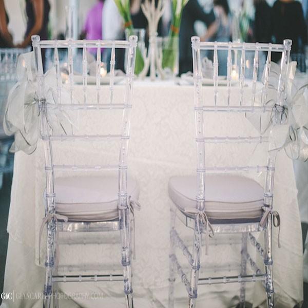 chiavari chair rental miami. Clear Chiavari Chairs; Chairs Chair Rental Miami