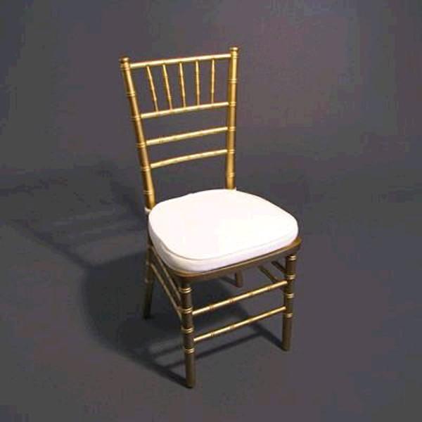 chiavari chair rental miami. Gold Chiavari Chair Rentals In Miami Rental H