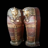 Egyptian Prop Rentals in Miami