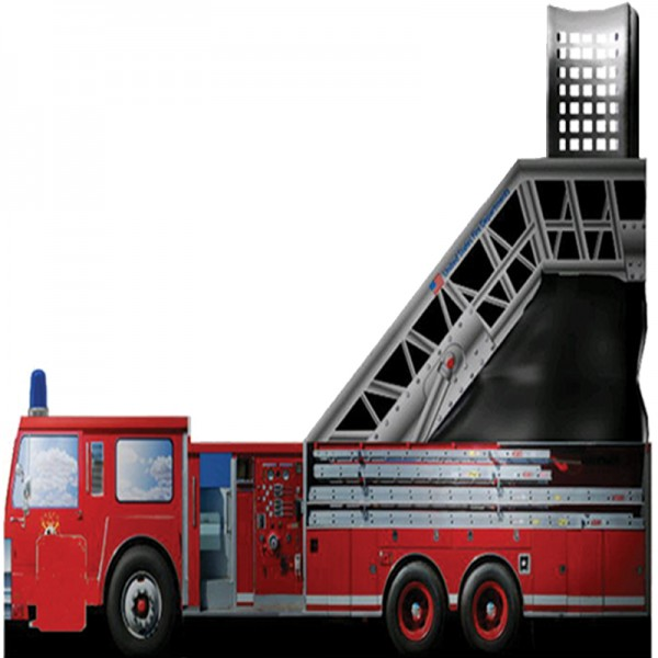 Boom Truck Rental for Tampa, Miami, Orlando, Naples, Ft. Lauderdale, Tallahassee & Beyond. Emergency responders know that, when time is of the essence, they can count on Sims Crane & Equipment to get a boom truck rental to them any time night or day.